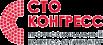 CTO_logo_new_min_ru