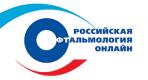 ROOONLINE_banner_logo