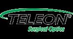 TELEON Surgical Optics transperent_150х40
